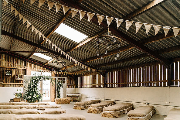 Grange Barn Wedding Photography-21.jpg