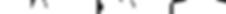 Grange-Barn-Line-Logo-White-v2.png