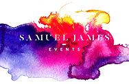 Samuel James Events Logo Watercolour.jpg