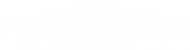 Grange-Barn-Barn-Illustration-White.png