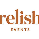 Relish Events_Logo_Bronze_RGB.jpeg