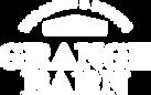 Grange-Barn-Full-Logo-White.png