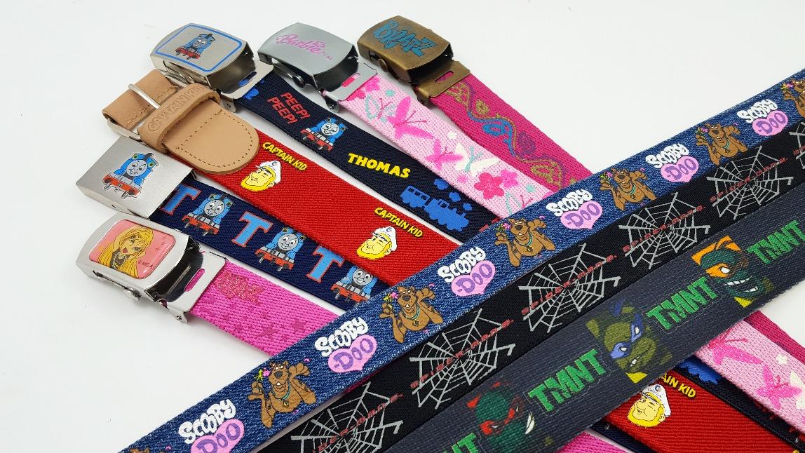 Children Belts, Kid Belts, Baby Belt