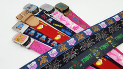 Kids Belts, Baby Belts