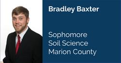 Bradley_Baxter