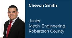 Chevon_Smith