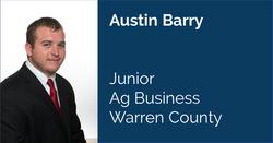 Austin_Barry