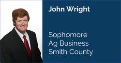 John_Wright