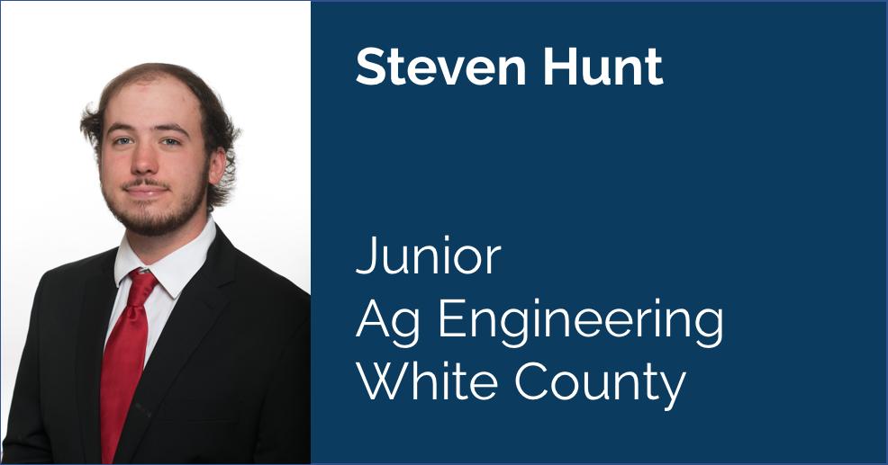 Steven_Hunt