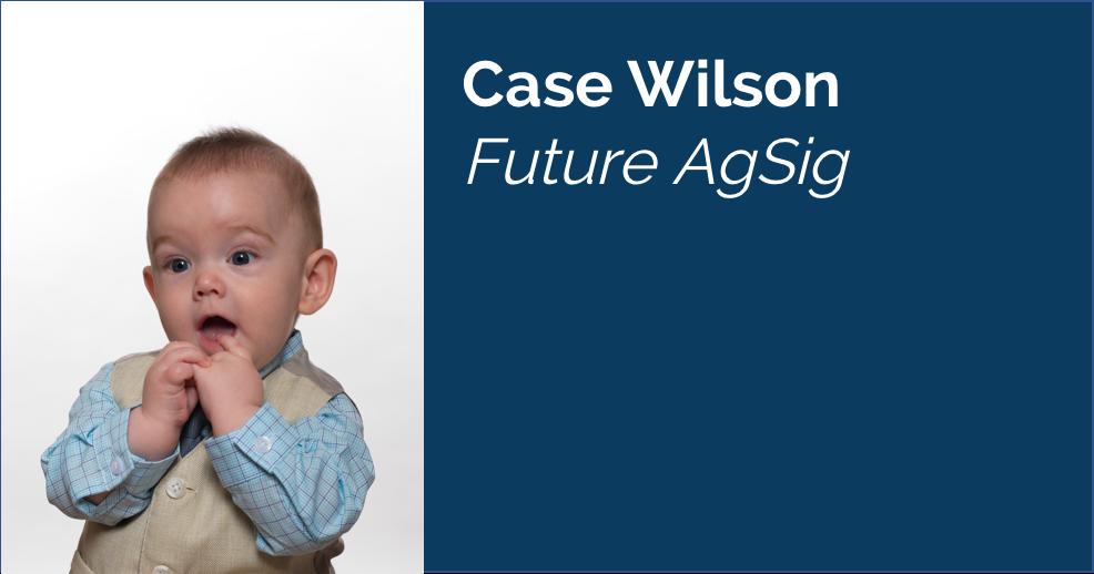 Case_Wilson