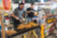foodstand1 (1 of 1).jpg