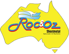 ROO.png