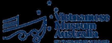 VMA Logo Navy HORIZONTAL-01.png
