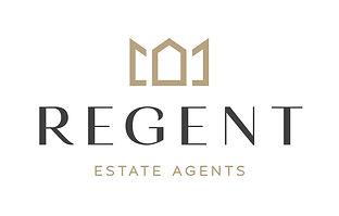 Regent_Logo_Stacked_RGB.jpg