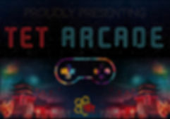 tet arcade1.jpg