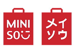 MINISO logo-PNG-1.png