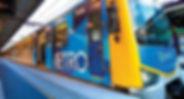 0_0_480_1_70__News_metro trains.jpg