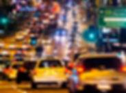 Capital City Driving Advice Hotspots Aus