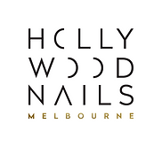 HollywoodNails.png