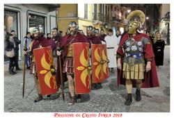 Passione_di_Cristo_Ivrea_2018_-_Città_UNESCO_-_Gianni_Trezar_-_(La_Marcia_dei_Legionari)