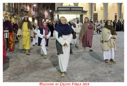 Passione_di_Cristo_Ivrea_2018_-_Città_UNESCO_-_Gianni_Trezar_-_(Le_Donne_di_Gerusalemme)