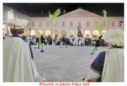 Passione_di_Cristo_Ivrea_2018_-_Città_UNESCO_-_Gianni_Trezar_-_(Piazza_Ottinetti_Nel_Medioevo)