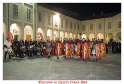 Passione_di_Cristo_Ivrea_2018_-_Città_UNESCO_-_Gianni_Trezar_-_(Piazza_Ottinetti)