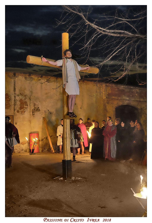Passione_di_Cristo_Ivrea_2018_-_Città_UNESCO_-_Gianni_Trezar_-_(Il_Ladrone_Buono)