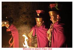 Passione_di_Cristo_Ivrea_2018_-_Città_UNESCO_-_Gianni_Trezar_-_(Romani_in_Attesa)
