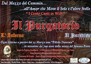 2020 - Locandine - 000 - Prologo Purgato