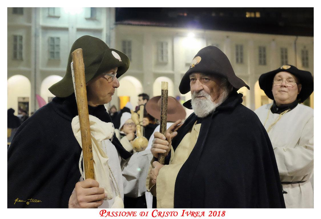 Passione_di_Cristo_Ivrea_2018_-_Città_UNESCO_-_Gianni_Trezar_-_(La_Via_Francigena_di_Sigerico)