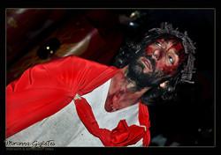 Passione_Di_Cristo_-_Ivrea_-_Marianna_Giglio_Tos_-_2016_(Gesù_Cristo_a_Processo)
