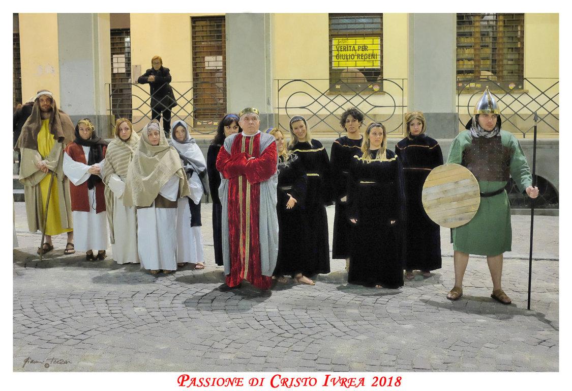 Passione_di_Cristo_Ivrea_2018_-_Città_UNESCO_-_Gianni_Trezar_-_(Erode_e_LA_Sua_Corte)