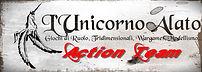 Compagnia dell' Unicorno