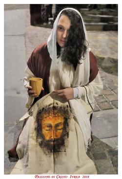 Passione_di_Cristo_Ivrea_2018_-_Città_UNESCO_-_Gianni_Trezar_-_(Il_Velo_della_Veronica)