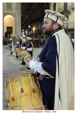 Passione_di_Cristo_Ivrea_2018_-_Città_UNESCO_-_Gianni_Trezar_-_(La_Castellata_di_Chiaverano)