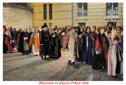 Passione_di_Cristo_Ivrea_2018_-_Città_UNESCO_-_Gianni_Trezar_-_(Nobiltà_MEdievale)