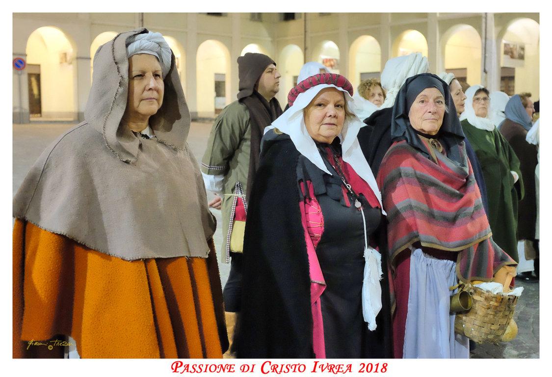 Passione_di_Cristo_Ivrea_2018_-_Città_UNESCO_-_Gianni_Trezar_-_(Il_Mastio)