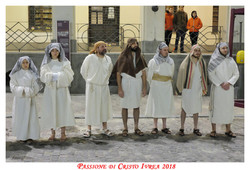 Passione_di_Cristo_Ivrea_2018_-_Città_UNESCO_-_Gianni_Trezar_-_(Ladroni_e_Popolo)