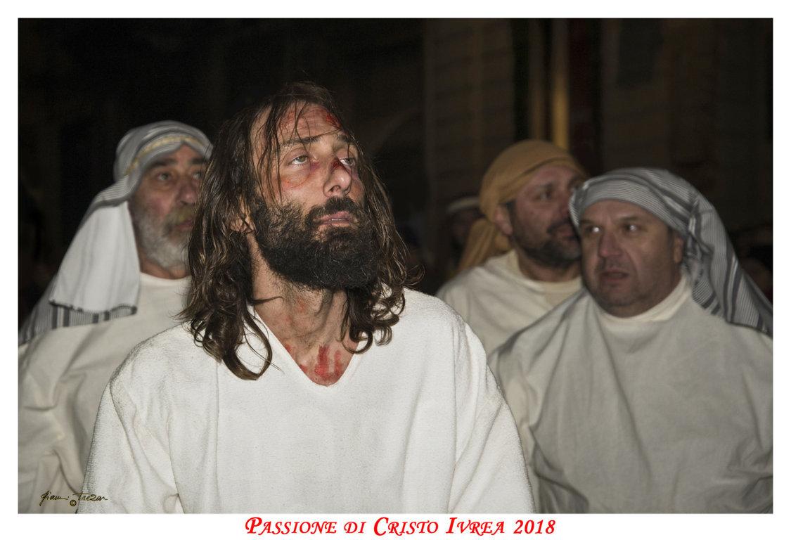 Passione_di_Cristo_Ivrea_2018_-_Città_UNESCO_-_Gianni_Trezar_-_(Processo_a_Jesus)