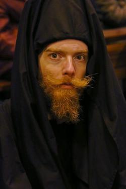 Passione di Cristo Ivrea 2017 - UNESCO - Fulvio Lavarino (Caifa)