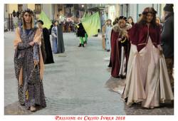 Passione_di_Cristo_Ivrea_2018_-_Città_UNESCO_-_Gianni_Trezar_-_(Il_Corteo_Medioevale)