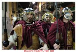 Passione_di_Cristo_Ivrea_2018_-_Città_UNESCO_-_Gianni_Trezar_-_(Legionari)