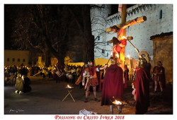 Passione_di_Cristo_Ivrea_2018_-_Città_UNESCO_-_Gianni_Trezar_-_(La_Morte_in_Croce)