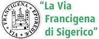 La Via Francigena di Sigerico
