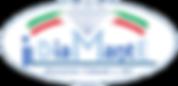 Logo Associazione Il Diamante di Ivreae
