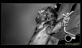 Passione di Cristo di Ivrea - Davide Mindo