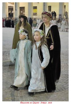 Passione_di_Cristo_Ivrea_2018_-_Città_UNESCO_-_Gianni_Trezar_-_(Generazioni_a_Passeggio)