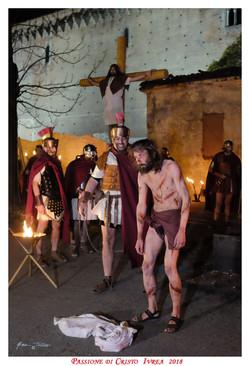 Passione_di_Cristo_Ivrea_2018_-_Città_UNESCO_-_Gianni_Trezar_-_(Il_Cristo_Spogliato_delle_Vesti)
