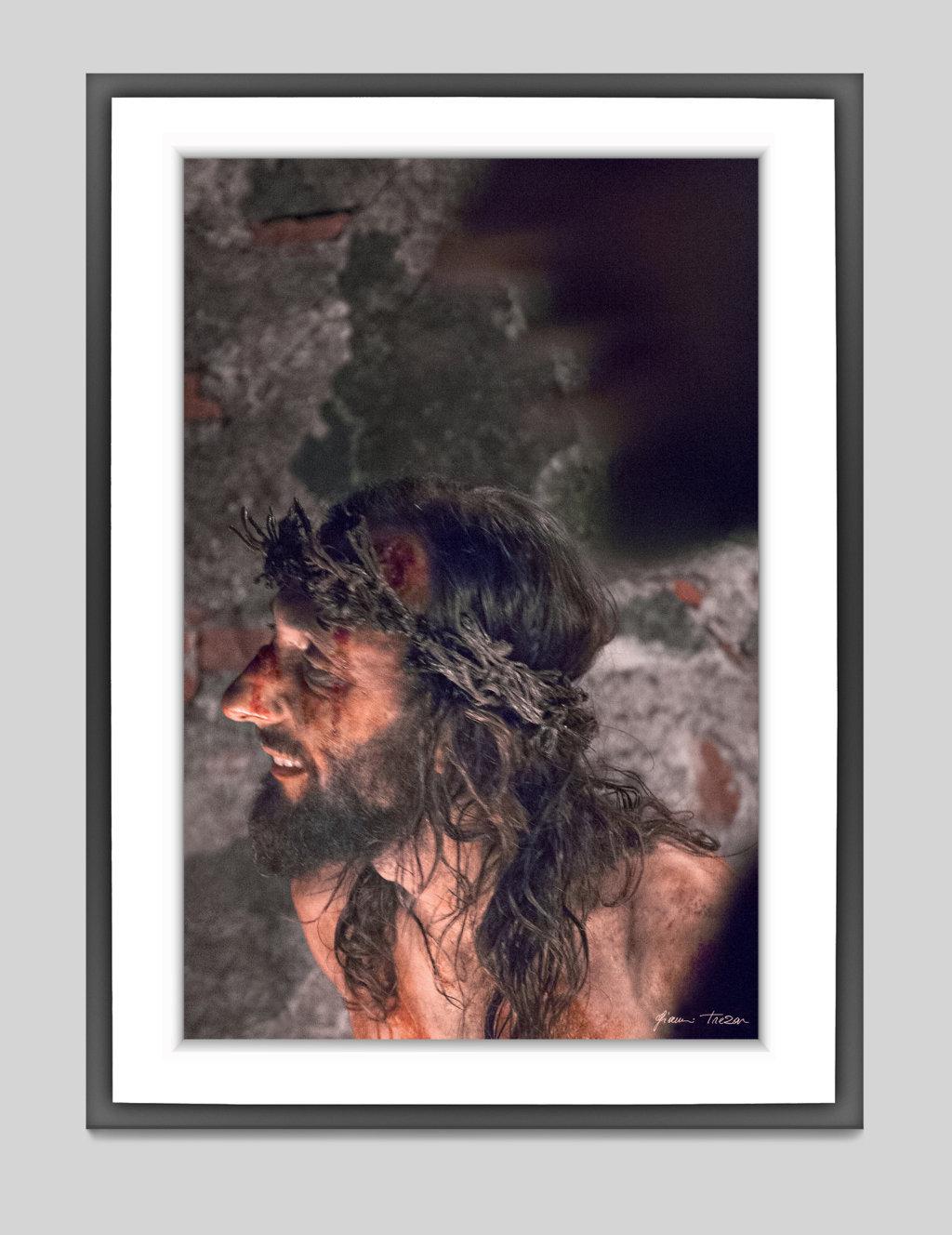 Web_ Foto Passione Canavese - Il Diamant